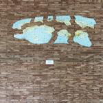 Peter Fend • Cuba • ph Massimo Camplone