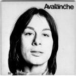 Avalanche • 1972