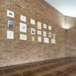 The Fountainhead • Jùlius Koller • lavori prodotti tra gli anni '60-'80 • ph Massimo Camplone