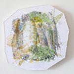 19 • Campostabile • Pasta con le sarde • 2017 • ©massimocamplone